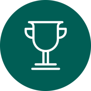 Award Green
