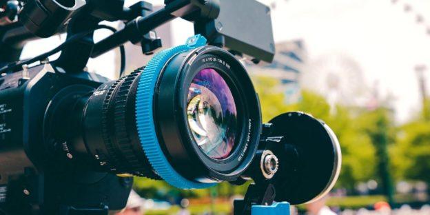 video-camera-1280x640-624x312